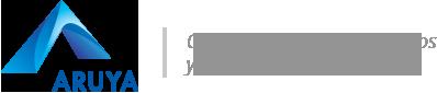 Aruya - Calidad en artículos médicos y educación profesional