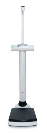 Imagen para Balanza digital de columna de alta capacidad Mod. 704
