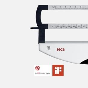 imagen para balanza mecanica adultos mod 711