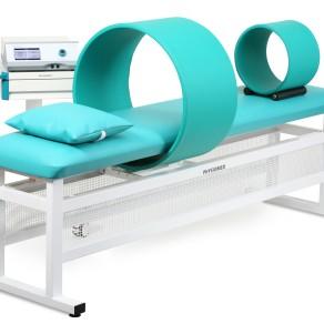 MAG-Expert magnetoterapia